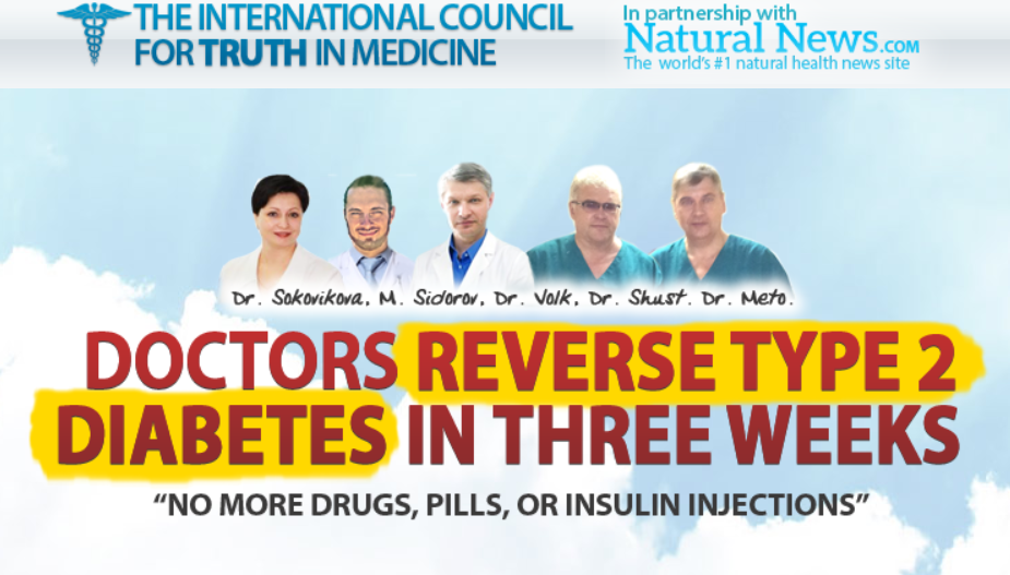 Effective type 2 drug at normalizing blood sugar